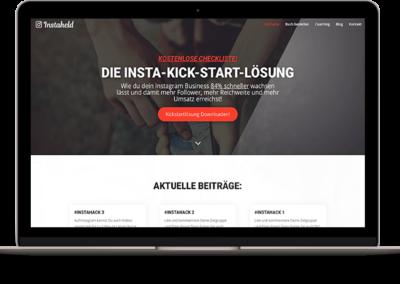 Instaheld.de